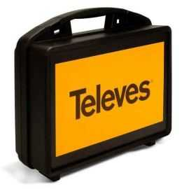 Productos Televes
