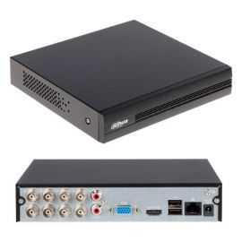 Videograbadores DVR