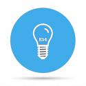 Lámparas LED E14