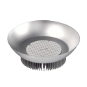 Discos Led para Downlights-Plafones antiguos