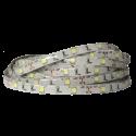 Tiras LED SMD 5050 12V