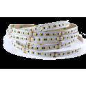 Tiras LED SMD 2835 12-24V