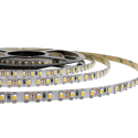 Tiras LED SMD 3528 12V