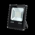 Focos LED SMD